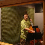 Entourage Studio Hollywood, CA