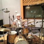Gus Duffy (Rachel Sorsa Band - Sisu)