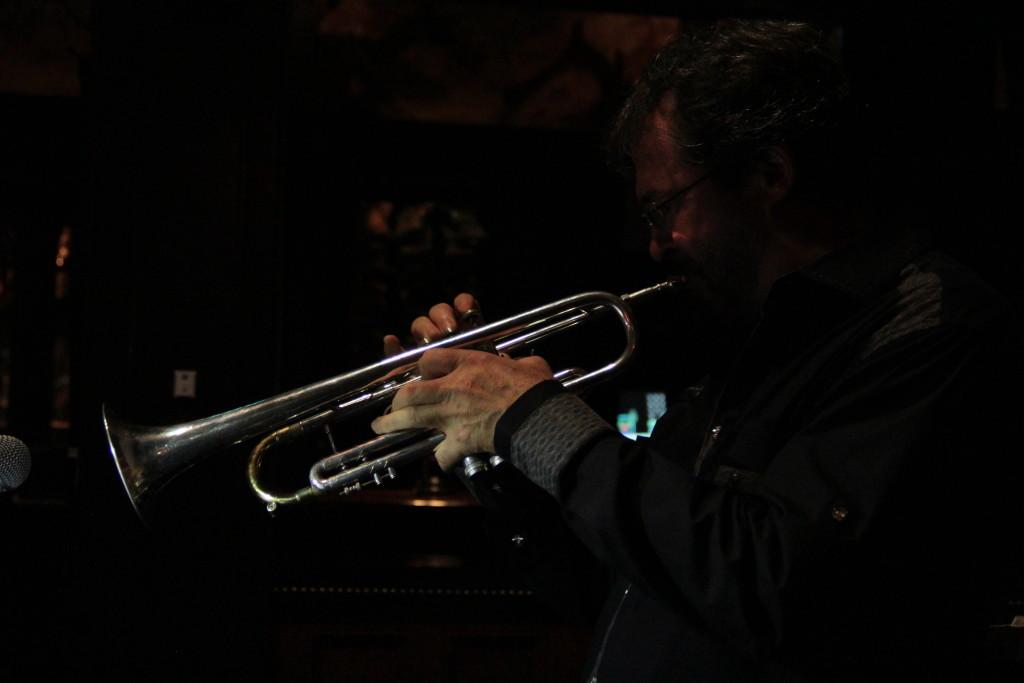 Jazz Clubs Santa Monica