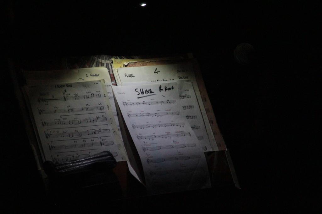 Jazz Thousand Oaks