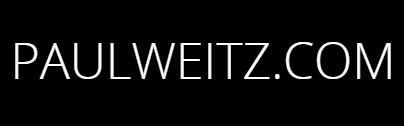 Paul Weitz