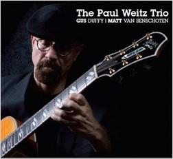 The_Paul_Weitz_Trio_CD
