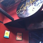 Jazz Clubs Los Angeles