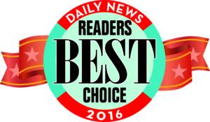 2016DNRC-Best-logo-Color2