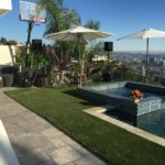 Rooftop Soiree Fundraiser - Glendale