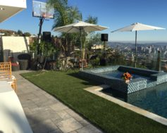 Rooftop Soiree Fundraiser – Glendale