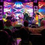 September's Performance at Bogie's Westlake Village